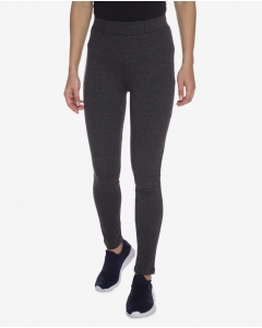 R&B Classic Leggings  Grey