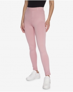 R&B Classic Leggings  Pink