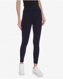 R&B Classic Leggings  Blue