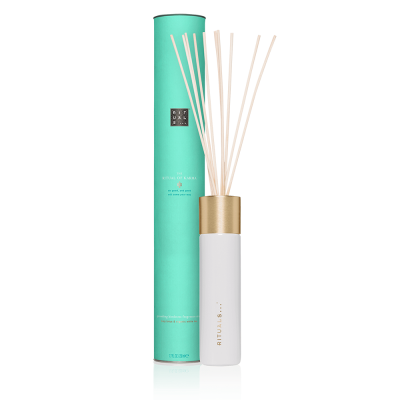 Fragrance Sticks