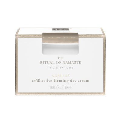 Active Firming Day Cream Refill