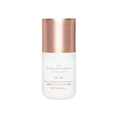 Anti Aging Eye Concentrate